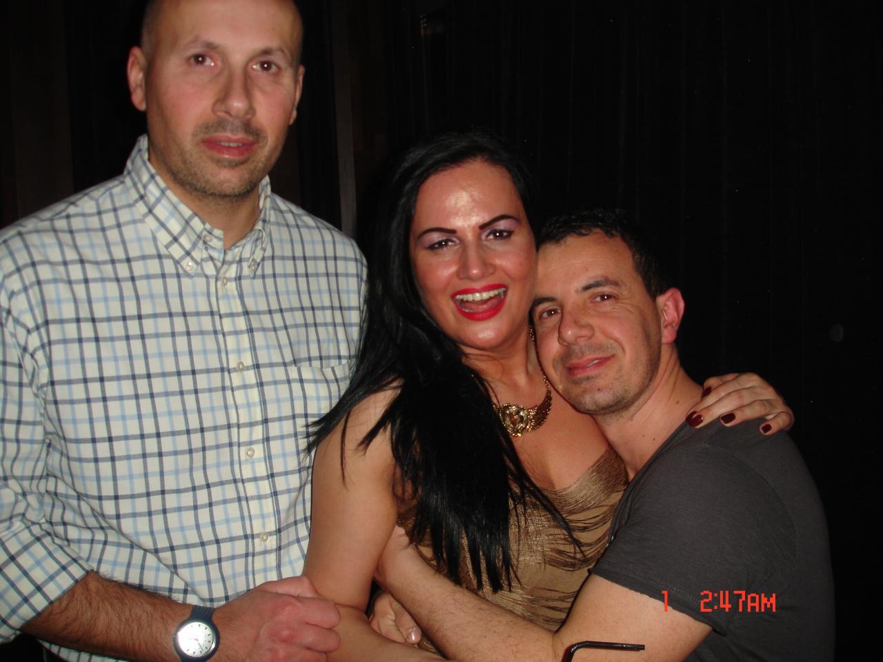 Dating xat romania