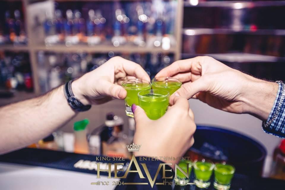 La codificazione da alcool in Kirov