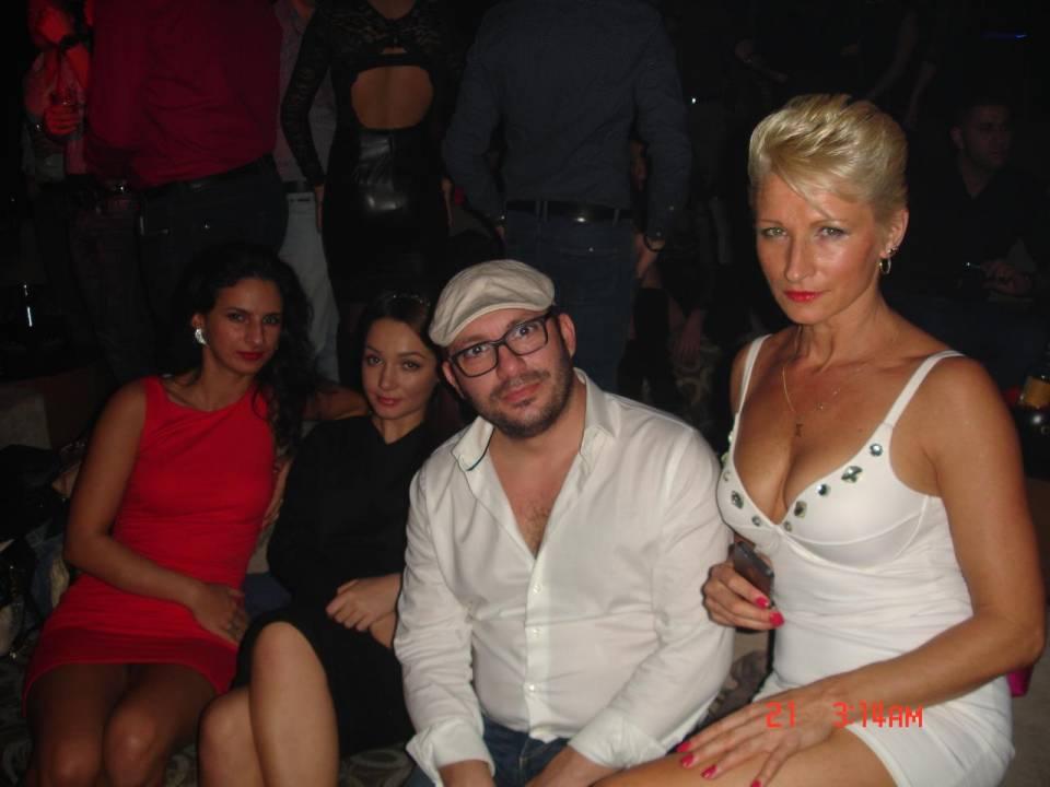 scopate porno sesso moglie italiana