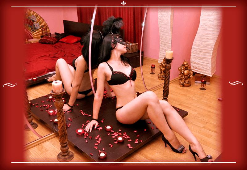 fil erotici streaming massaggiatrici erotici