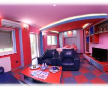 Appartamento 6 - arredato in stile italiano