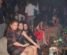 Dove trovare le piu belle ragazze rumene