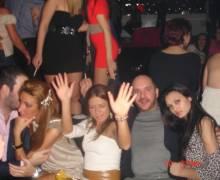 Divertimento in Romania assicurato con belle ragazze in vacanza 2012