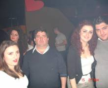 Come festeggiare di San Valentino con belle donne in Romania