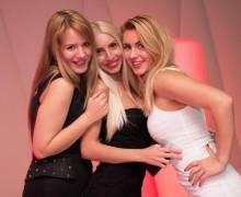 Belle ragazze sexy da innamorare subito in Romania 17-05-2014