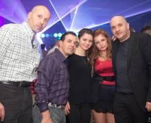 Divertimento in vacanza in Romania con bellissime ragazze 1-03-2014