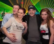 Dove potete avere una vacanza piacevole con belle ragazze in Romania?
