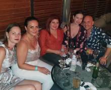 17-08-2018 Dove conoscere in Romania con belle ragazze mature Milf?
