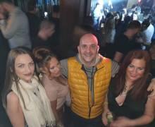 Divertimento in Romania a Natale 2019 con belle donne da conoscere