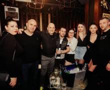 Divertimento sicuro in vacanza con fanciulle rumene di Timisoara
