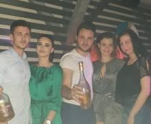 Come conoscere bellissime ragazze nelle discoteche di Romania 2018
