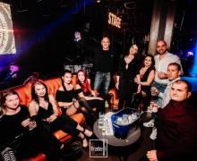 Come fare conoscere belle ragazze rumene in Romania 8-11-2019