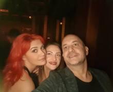 29-12-2019 Dove conoscere in vacanza in Romania ragazze modelle foto