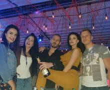 29-06-2018 Divertimento in Romania con belle donne da conoscere
