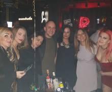 Dove organizzare serata in Romania per festeggiare Capodanno 2019 con belle donne?