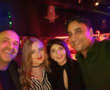 Dove e come conoscere belle ragazze in Romania 2018