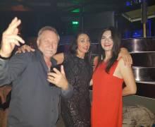 Dove conoscere bellissime ragazze more in Romania per divertimento