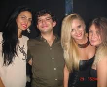 Belle ragazze Romania
