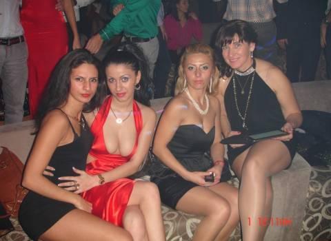 Capodanno 2013 Romania Timisoara