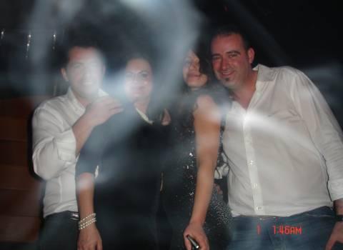 Divertimento Timisoara discoteche