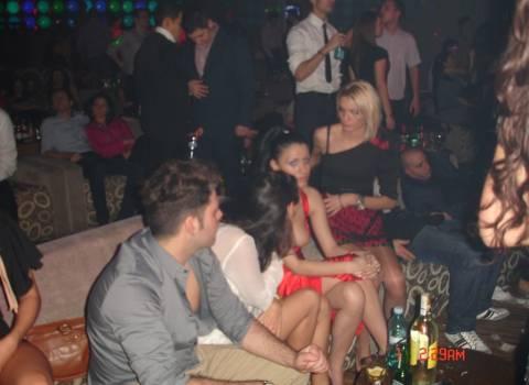 Gambe bellissime donne rumene
