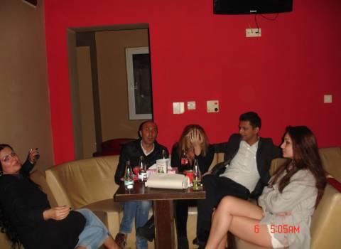 Che si puo fare dopo discoteca a Timisoara