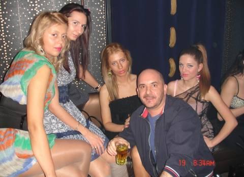 Foto donne rumene