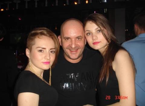 12-2013 Da conoscere belle ragazze in Romania foto