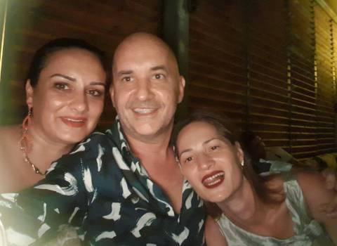 17-08-2018 Divertimento in Romania con belle ragazze MILF da conoscere