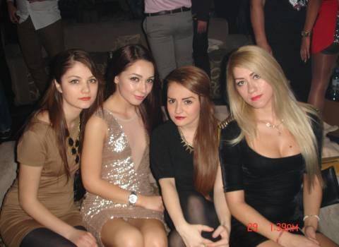 12-2013 A Timisoara sono belle ragazze rumene da conoscere