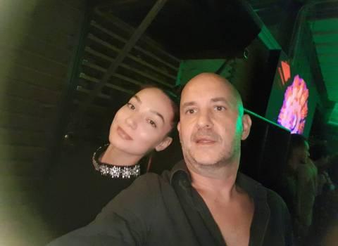 1-09-2018 Dove cercare in Romania una bella fidanzata rumena?