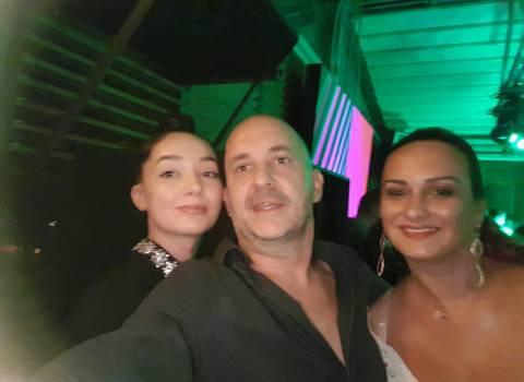 1-09-2018 Dove fare la vacanza in Romania per conoscere belle donne?