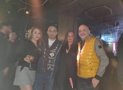 Dove conoscere belle donne in Romania per le serate di Natale 2019