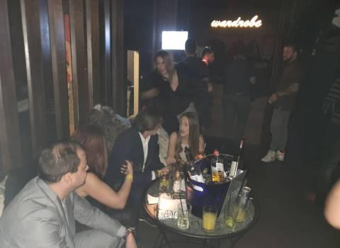 Come fare conoscere belle ragazze in Romania 27-12-2019