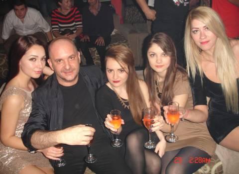 12-2013 Voglio trovare la donna per una vita in Romania