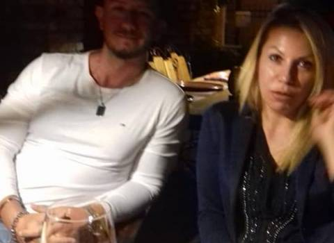 25-08-2018 Dove fare una cena in Romania con belle donne?
