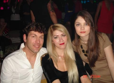 12-2013 Dove incontrare belle donne rumene? Solon in Romania!