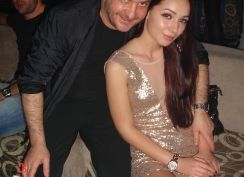 12-2013 Fidanzare in Romania con belle ragazze