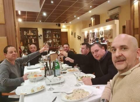 Ristoranti buoni a Timisoara dove andare prima della discoteca 2019