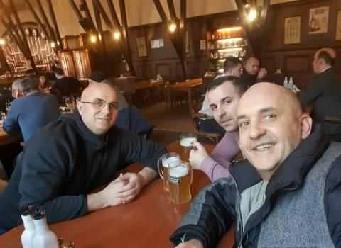 Trovare amici rumeni in Romania vere amicizie 7-02-2020