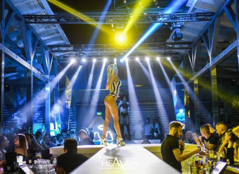 26-05-2018 Dove trovare in Romania belle ragazze bionde cubiste?