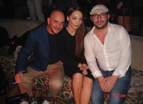 20-12-2014 Dove fare serate in discoteca con belle ragazze in Romania?