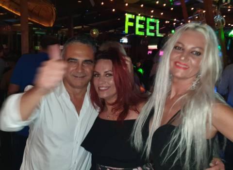 Dove organizzare grandi serate in Romania con donne modelle 7-09-2019