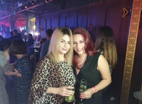 Come conoscere in Romania belle fighe modelle 7-02-2020