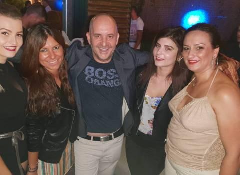 7-07-2018 Foto belle gnocche Romania