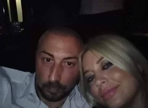 9-02-2019 Dove conoscere in Romania belle ragazze bionde in vacanza?
