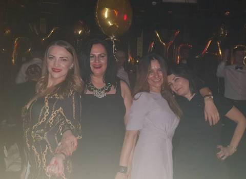 31-12-19 Capodanno in Romania per conoscere bellissime ragazze