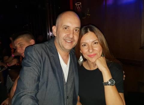 11-05-2018 Come conoscere belle ragazze rumene a Timisoara?