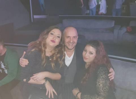 15-12-2018 Dove conoscere in Romania belle ragazze universitarie in carne?