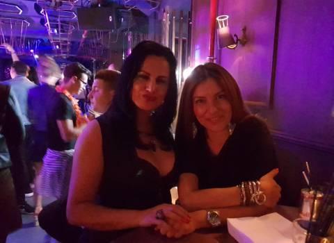11-05-2018 Dove trovare in Romania belle donne mature per conoscere?